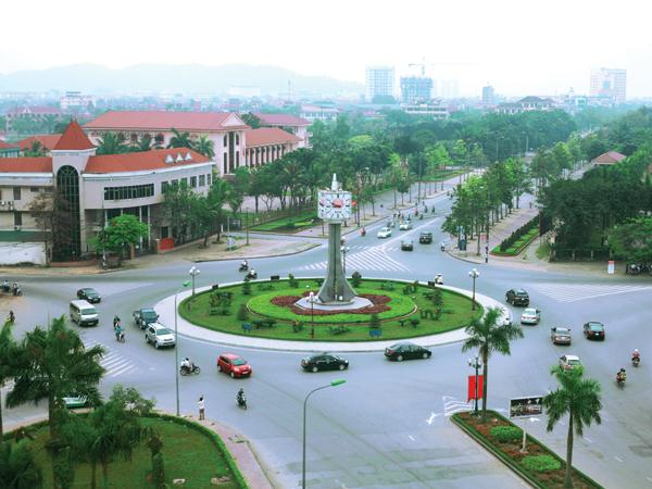 Dich Thuat Tieng Anh Tai Vinh Nghe An